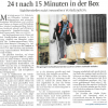 DVZ 4.12.2010 - Manuelles Container Ladesystem