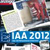 KFZ 2012/17- Neuer Palettenroller für Alu Schienen
