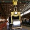 Manuelles Container Beladesystem 1