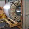 Manuelles Container Beladesystem 2