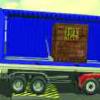 Manuelles Container Beladesystem Funktion