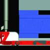 Palettenroller Funktion 3