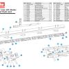 Ersatzteilliste Palettenroller SK-HD-120