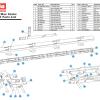 Ersatzteilliste Palettenroller SK-HD-120_MAX_ V3_ab_Ausführung_02.2007