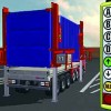 Container Hubsystem Funktion 4