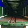 Papierrollen Shuttle Trailer Funktion 6