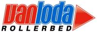 Vanloda Logo Small